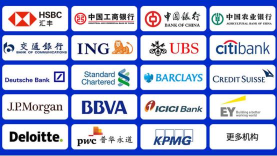 持CFA证书可以在中国的哪些企业工作?含金量如何?